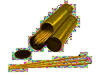Электроды для сварки нержавеющих и жаропрочных сталей